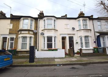 Thumbnail 1 bed flat for sale in Keogh Road, London