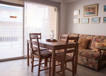Thumbnail 3 bed apartment for sale in Punta Prima, Orihuela Costa, Spain