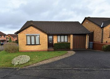Thumbnail 2 bed bungalow for sale in Birch Close, Bournville, Birmingham