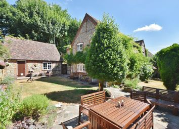 4 bed detached house for sale in Reynolds Close, High Wycombe HP13
