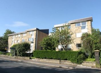 Thumbnail 2 bed flat for sale in Clifton House, 6 Queen Parade, Harrogate, North Yorkshire