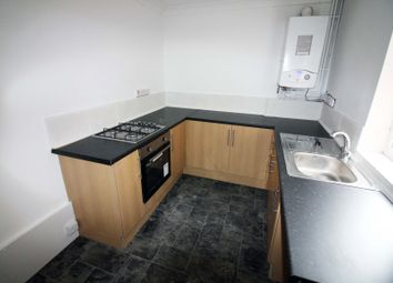 Thumbnail 2 bed terraced house to rent in Beaumont Road, Middlesbrough