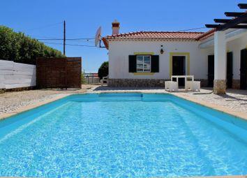 Thumbnail 3 bed villa for sale in Aljezur, Aljezur, Aljezur