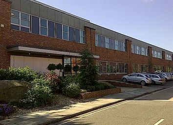 Thumbnail Office to let in Northway Lane, Tewkesbury