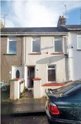 Thumbnail 2 bed terraced house for sale in Windsor Avenue, Coleraine
