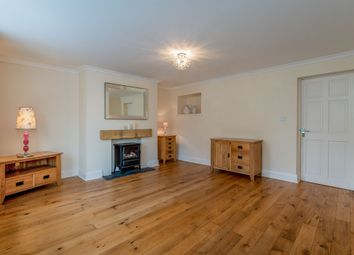 Thumbnail Semi-detached bungalow for sale in Church Road, Plymstock, Plymouth