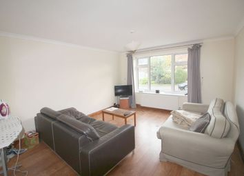 Thumbnail 4 bed detached house for sale in Mead Close, Egham