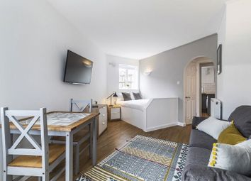 Thumbnail 1 bed flat to rent in Argie Avenue, Burley, Leeds