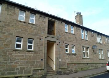 Thumbnail Studio to rent in Clepington Street, Dundee
