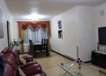 Thumbnail 3 bed terraced house to rent in Norwood Gardens, Yeading, Hayes