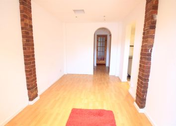 Thumbnail 1 bed flat to rent in Sutton Road, Heston, Hounslow