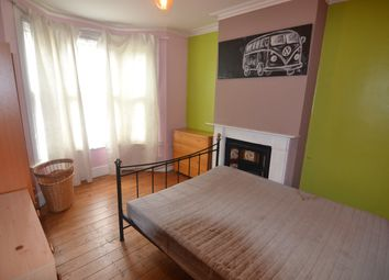Thumbnail 4 bed terraced house to rent in Matcham Road, London