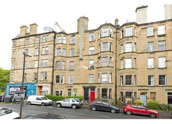 Thumbnail 2 bed flat to rent in Leamington Terrace, Bruntsfield, Edinburgh