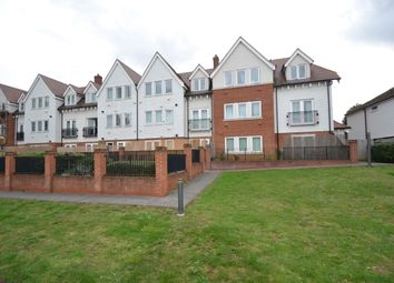 Thumbnail 1 bed flat to rent in Foots Cray High Street, Sidcup