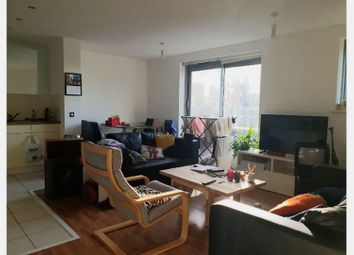 Thumbnail 3 bed flat to rent in 5 Newport Avenue, London