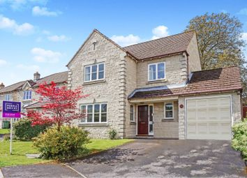 4 bed detached house for sale in Rock Farm Lane, Sandford-On-Thames, Oxford OX4
