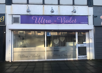 Thumbnail Retail premises to let in Ryhope Road, Sunderland