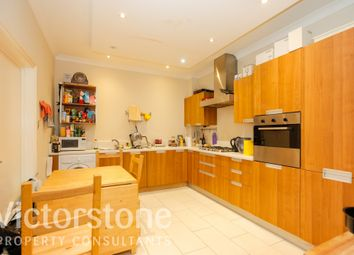 Thumbnail 3 bedroom terraced house to rent in Weymouth Mews, London