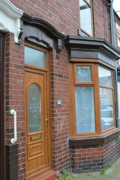 Thumbnail 2 bed terraced house to rent in Victoria Road, Stockton-On-Tees