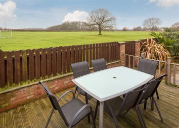 Thumbnail 5 bed detached house for sale in Stable Road, Barlow, Selby