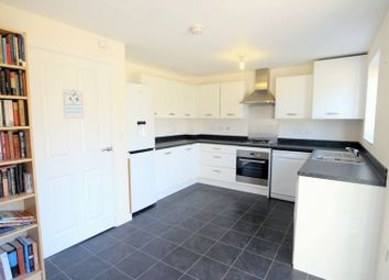 Thumbnail 3 bed terraced house for sale in Cornucopia Grove, Barlaston, Stoke-On-Trent