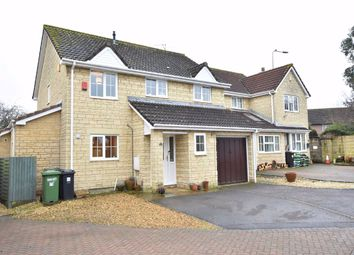4 bed detached house for sale in Kites Close, Bradley Stoke, Bristol BS32