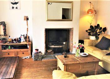 Room to rent in St. Anns Mount, Leeds LS4
