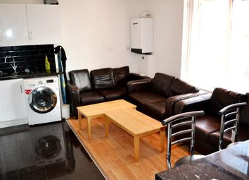 Thumbnail 8 bed flat to rent in Westgate Road, Fenham, Newcastle Upon Tyne