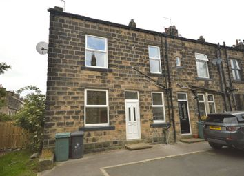 Thumbnail 2 bedroom terraced house to rent in Wells Grove, Guiseley, Leeds, West Yorkshire