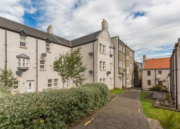 Thumbnail 2 bed flat for sale in 7/4 Brewery Close, South Queensferry