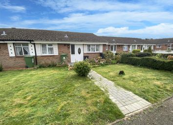 Thumbnail 2 bed bungalow to rent in Granby Park Road, Cheshunt, Waltham Cross