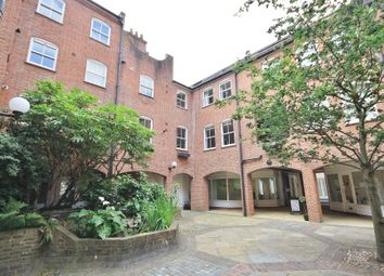 Thumbnail 3 bedroom flat to rent in Old Meeting House Yard, Colegate, Norwich