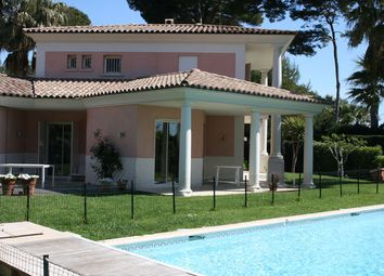 Thumbnail 3 bed property for sale in Cap D Antibes, Alpes-Maritimes, France