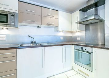 Thumbnail 1 bed flat for sale in Richmond Road, Kingston Upon Thames