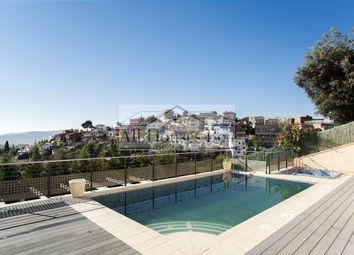 Thumbnail 4 bed chalet for sale in Ciudad Diaognal, Esplugues De Llobregat, Barcelona, Catalonia, Spain