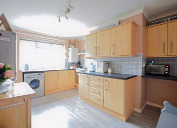 3 bed property for sale in Brisco Mount, Egremont CA22