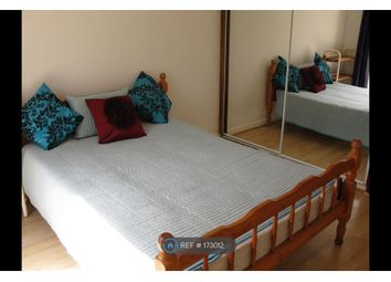 Thumbnail 2 bed flat to rent in Abbey Wood, London