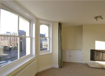 Thumbnail 3 bed flat to rent in Upper Maisonette, St. Johns Road, Tunbridge Wells, Kent
