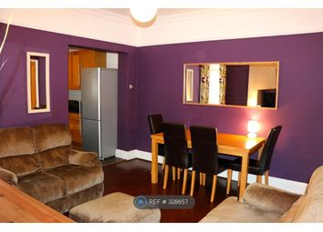Thumbnail 3 bed end terrace house to rent in Daisy Bank, Manchester