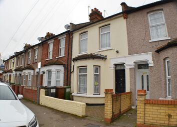 Thumbnail 3 bedroom terraced house for sale in Park Avenue, Barking