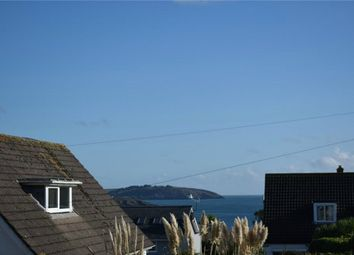 St. Anthony Way, Falmouth TR11