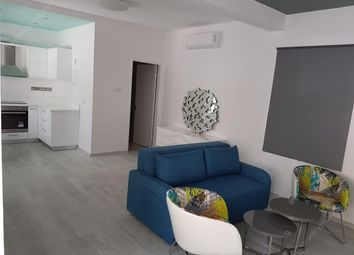 Thumbnail 1 bed apartment for sale in Limassol Town Centre, Limassol, Cyprus