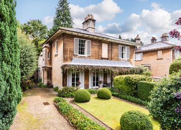 Thumbnail 3 bed semi-detached house for sale in Prior Park Road, Bath
