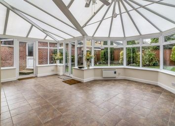 Thumbnail 4 bed detached house for sale in Olde Hall Lane, Great Wyrley, Walsall, Staffordshire