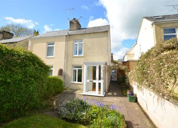 Thumbnail 2 bed semi-detached house for sale in Old Hill, Cashes Green Road, Stroud, Gloucestershire