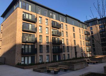 Thumbnail 2 bed flat to rent in Dorking Grove, Edgbaston, Birmingham
