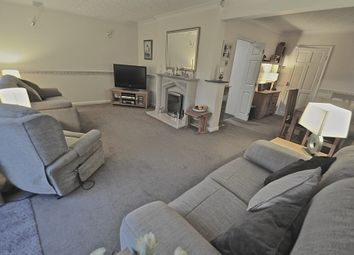 3 bed detached house for sale in Ardmore Close, Hull, North Humberside HU9
