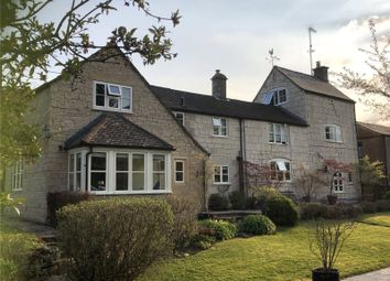 Thumbnail 5 bedroom detached house for sale in Sheepscombe, Stroud, Gloucestershire