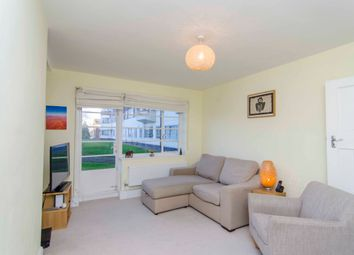 Thumbnail 1 bed flat for sale in Northwood Hall, Hornsey Lane, Highgate, London