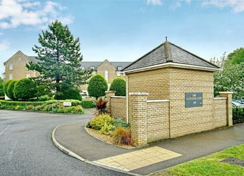 Thumbnail 1 bed property for sale in Eaton Ford, St Neots, Cambridgeshire